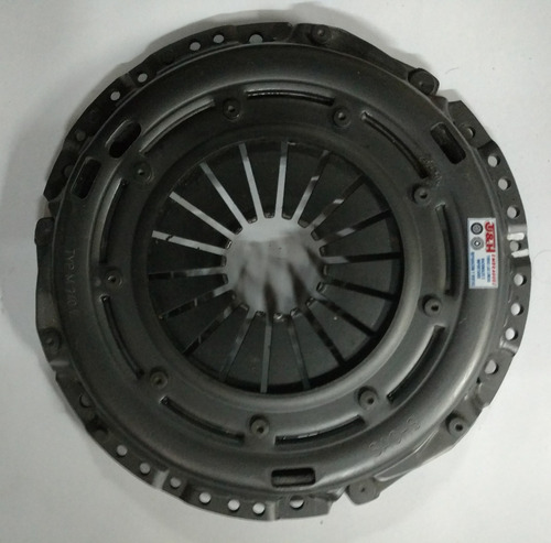 kit de embrague vento-audi-vw- 240mm - 23 estrias
