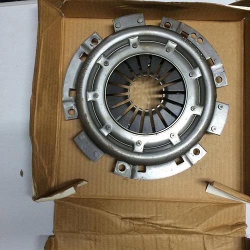 kit de embreagem  - 6277 - peças automotivas