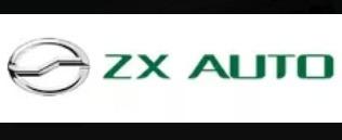 kit de empacaduras zx admiral, safe, deer 4x2