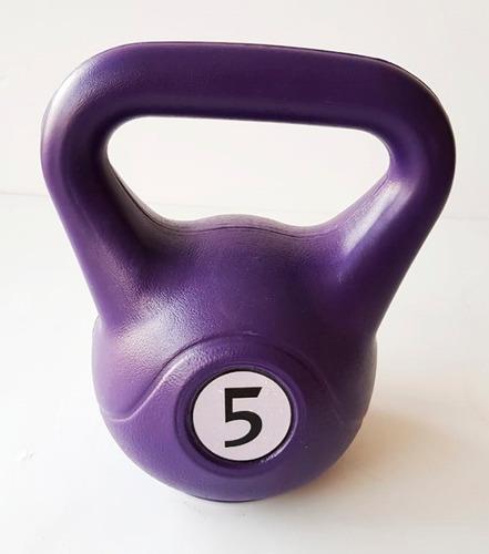 kit de entrenamiento varios p hogar gym fitness servicegym