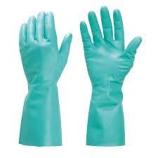 8eaee4c588477 Kit De Epi Proteção Quimica