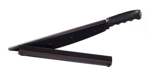 kit de faca de reposicao para guilhotina lassane 36cm