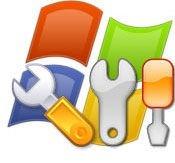kit de ferramentas p/ técnicos