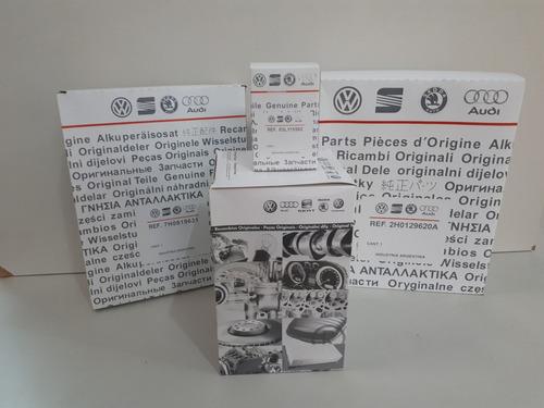 kit de filtro de amarok originales