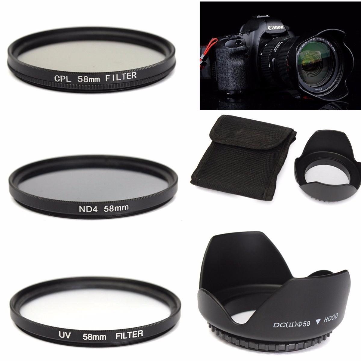 Buyincoins Ew 54 Ew54 Kap Lensa Kamera Untuk Canon Eosm Ef M 18 55 Lens Hood Et 54b Tele 200mm F45 63 Is Stm Eos 250mm Murah Source For S 55mm