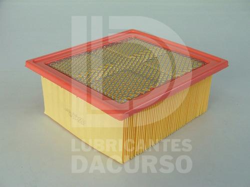 kit de filtros dodge ram 2500 aire aceite combustible