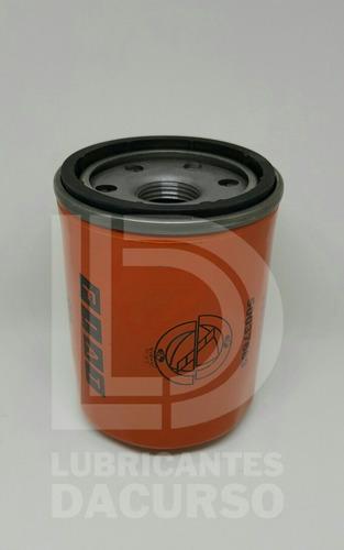 kit de filtros fiat mobi 1.0 aire aceite aa + selenia 5w30