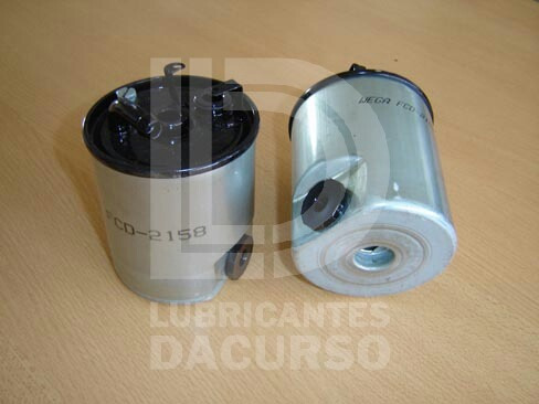 kit de filtros mercedes benz sprinter cdi 313 413 311 308