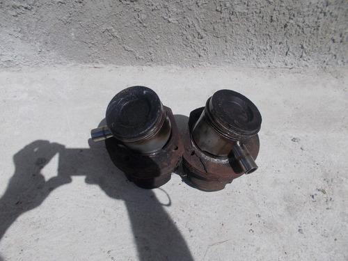 kit de fusca kombi