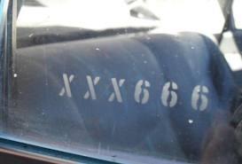 kit de grabado  cristales para autos + curso