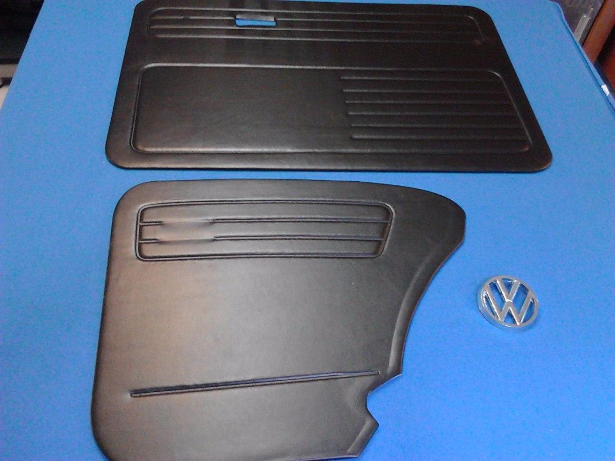 Kit de grapas y gomas para puertas de vocho sedan 280 for Gomas estanqueidad puertas