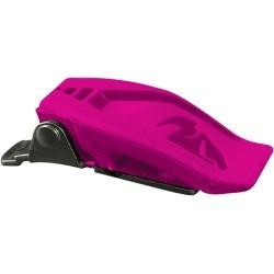 kit de hebillas thor blitz s6 repuesto magenta/rosa
