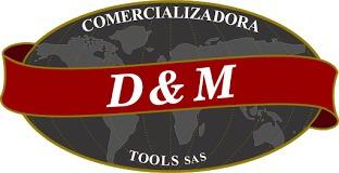kit de herramienta desarmar puertas y parabrisas de carros