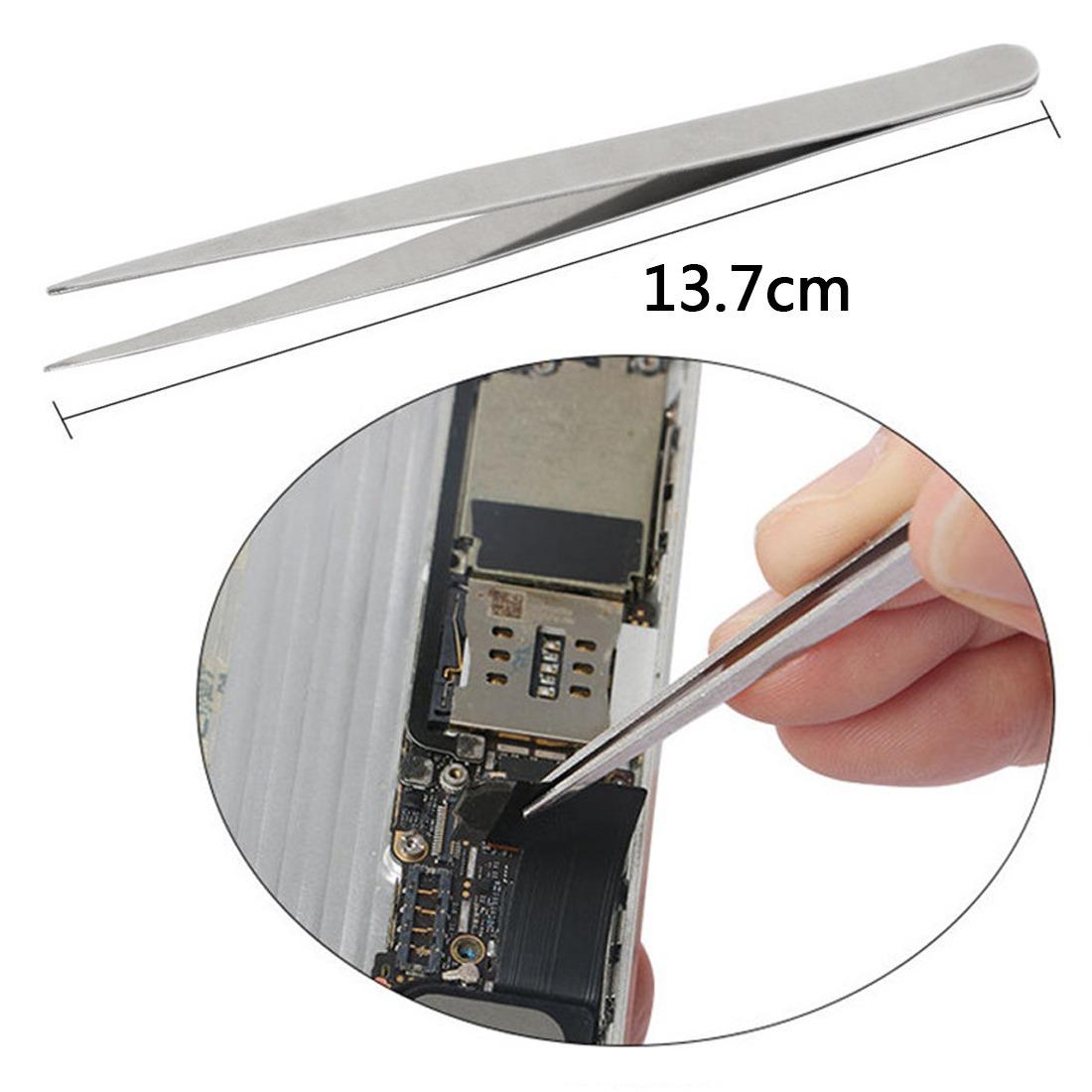 2afa9607214 kit de herramienta para reparacion celulares tablets iphone. Cargando zoom.