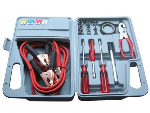 kit de herramientas de 26 piezas