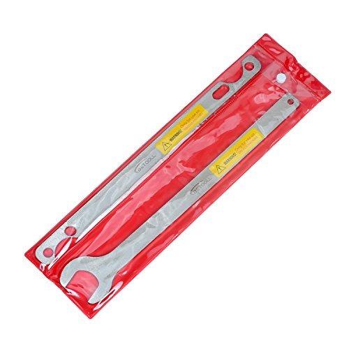 kit de herramientas de eliminación de la bomba de agua de l