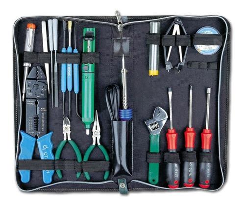 kit de herramientas para mantenimiento-computador [22_vrds]
