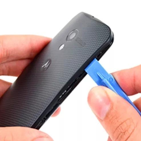 5d53f2a493c Kit De Herramientas Para Reparación De Celulares Y Tablets. - $ 99 ...