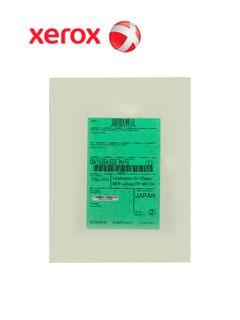 kit de inicialización xerox 097s04350, para workcentre 5325