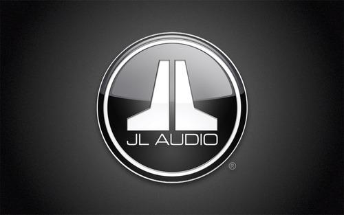 kit de instalacion jl audio xd-pcs4-1b