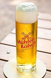 kit de insumos (20 litros) - cerveza artesanal