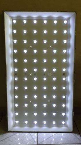 kit de led tv aoc le39d0330 [descrição](oferta do dia )