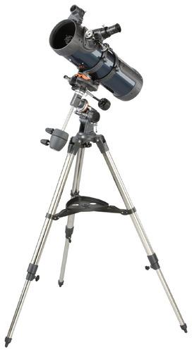 kit de lentes lensbaby pro canon composer pro sweet 35 optic