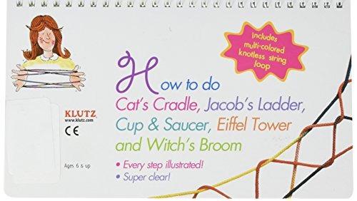 kit de libro de cuna cat.s-