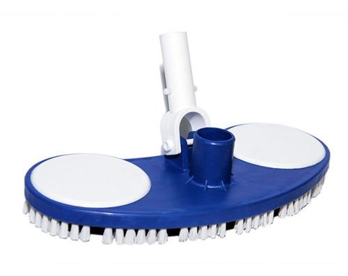 kit de limpeza para piscinas frete grátis