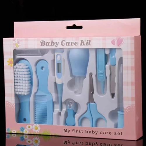 kit de limpieza para bebe despacho ya!!
