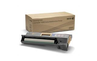 kit de limpieza xerox 108r00841. serie 9200. p/colorqube.