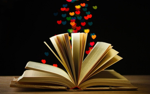 kit de livros desejados - aproveite sua promoção!