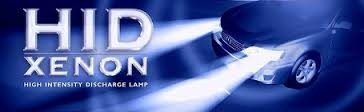 kit de luces xenón h1 h3 h7 h8 h11 h16 9005 9006 5202 oferta
