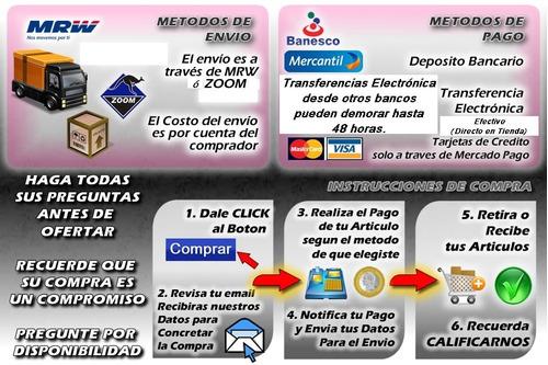 kit de mantenimeinto sharp mx-m453 - mx-503 mx-363 mx-283