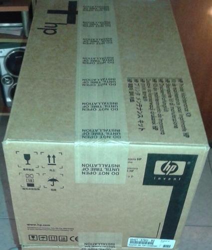kit de mantenimiento hp 4250 / 4350 q5421a nuevo original