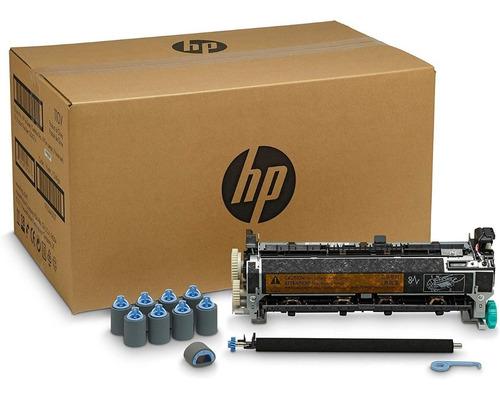 kit de mantenimiento hp lj 4240 4250 4350 q5421a 20/25 ##