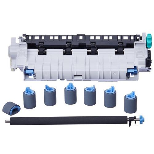 kit de mantenimiento hp q2429a para serie 4200
