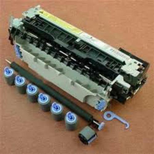 HP LaserJet 4100/4100 MFP PostScript Windows