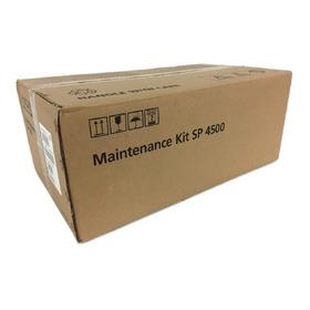 Kit De Mantenimiento Para Ricoh Aficio Sp 4500 Dn/ 4510 Dn/4