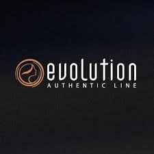 kit de manutenção de mandioca evolution