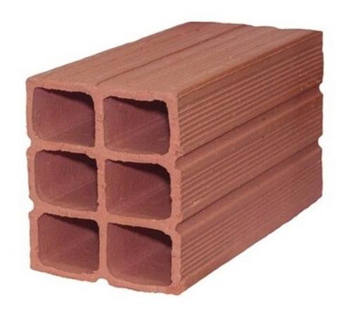kit de materiais casas pré fabricadas