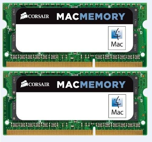 kit de memoria para mac