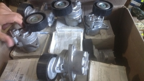 kit de motor mercedes benz om 447 ls 1634 chapulin