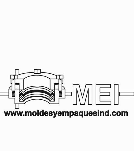 kit de orings milimetricos nbr mm somos fabricantes