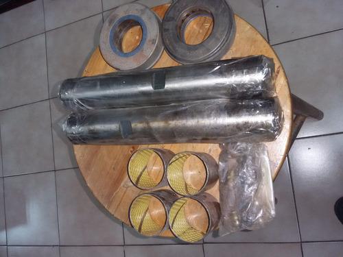 kit de pasadores encava 3,100 diametro;47 mm/ lomgitud;274mm