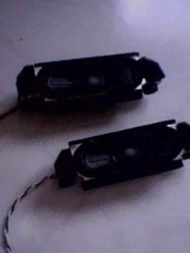 kit de peças tv philips 43pfg5000/78