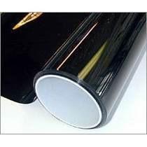 kit de película insulfilm g-05 grafite com 1,52m x 7,50m