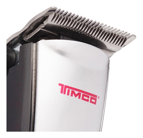 kit de peluquería para corte de cabello doméstico hc-202