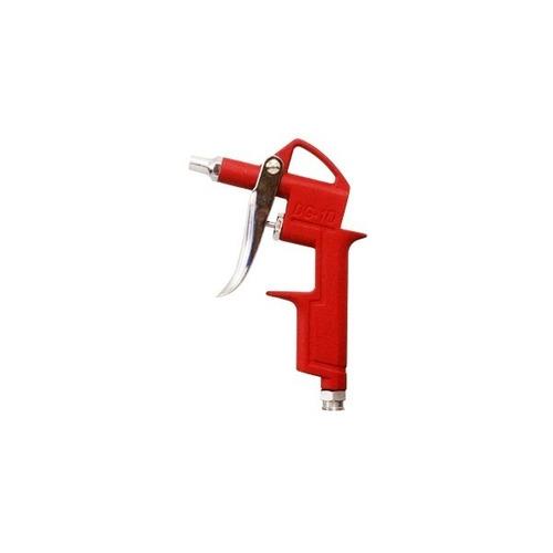 kit de pintura para compressor tipo schulz c/05 peças