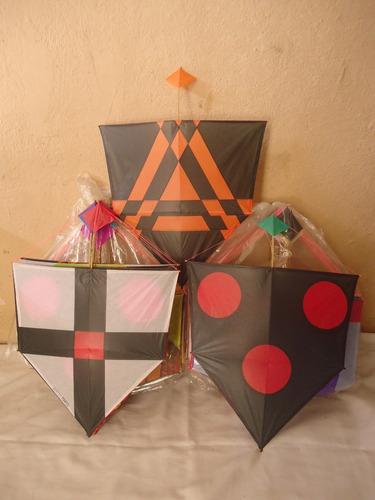 kit de pipas de bico especial
